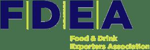 FDEA Fudge Manufacturer