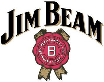 bourbon whiskey fudge