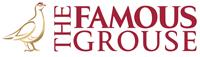 famous grouse merchandise
