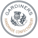 handmade confectionery gifts and treats