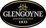 Glengoyne Whisky flavoured fudge