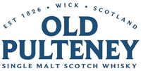 old pulteney whisky flavoured fudge