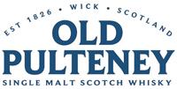 régi pulteney whisky ízű fudge