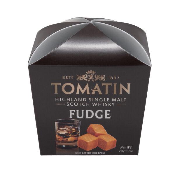 Tomatin Carton