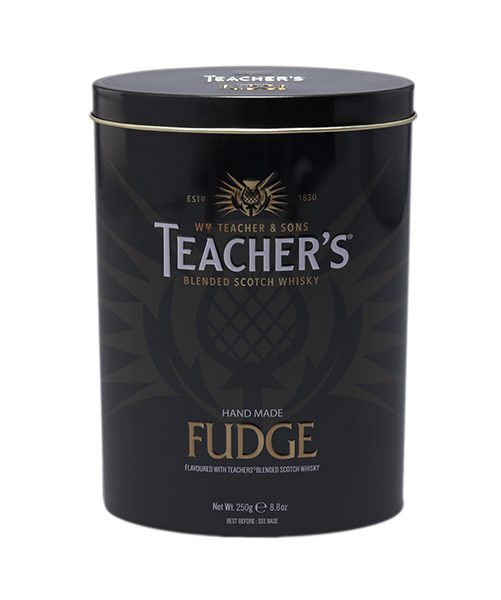 Teachers Blended Scotch whisky