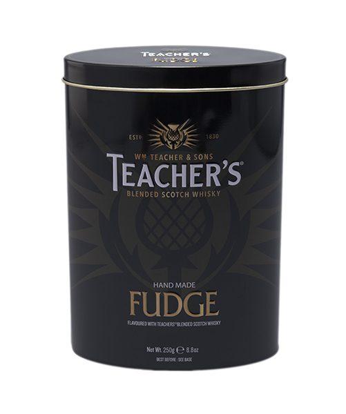 Teachers Blended Scotch whisky